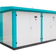 箱式变电站厂家 生产销售 各式箱式变电站 箱变