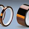 高温胶带主要应用 高温胶带的价格