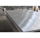 山东济钢鲍德不锈钢复合板
