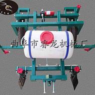 小型地膜覆盖机生产厂家