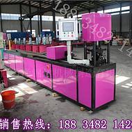 广东深圳市管棚支护钢制袖阀管钻孔机厂家