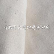 """5瀹��ㄦ���甯�C21X21 60x60 63""""140��绠卞��璐��╄��㈡��"""