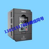 7.5kw矢量变频器 矢量变频器厂家 国产变频器