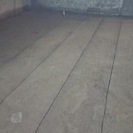 地下室渗水潮湿怎么办?电渗透防水系统解决渗水潮湿