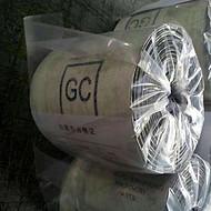 砂光机GC型HD型石墨布