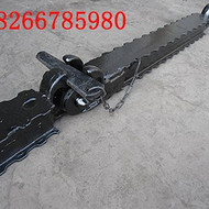1.2米铰接顶梁规格型号