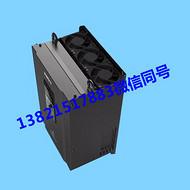 18.5kw矢量变频器|矢量变频器厂家|国产变频器