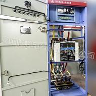 一体化软起动柜和软起动柜的对比优势及报价