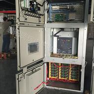 水利部推荐一体化软起动柜厂家直供售后服务完善
