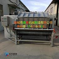 鑫勇 XY-100羊刨毛机 保证质量 去毛干净 售后无忧