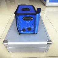 明成国产4160-II甲醛分析仪