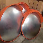 沈阳600-800-1000mm广角镜厂家,沈阳广角镜批发