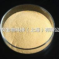 麦芽精|大麦芽精粉|麦精|麦芽提取物|德国工艺,味道纯正