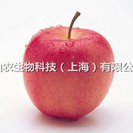 果蜡|吗啉脂肪酸盐果蜡|柑橘保鲜|美国仙农,品质保障|被膜剂