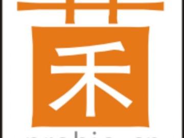 仙农生物科技 (21)