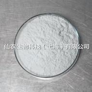 阿尔法环状糊精 α-环糊精 α-环糊精价格 食品级改良剂
