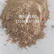 植酸酶,饲用植酸酶