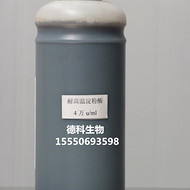 供应耐高温α-淀粉酶,发酵专用液化酶,食品级淀粉酶
