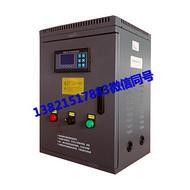 15kw天津变频器厂家生产恒压供水控制柜