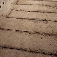 地下室防潮防水--电渗透防水防潮-高科技防水