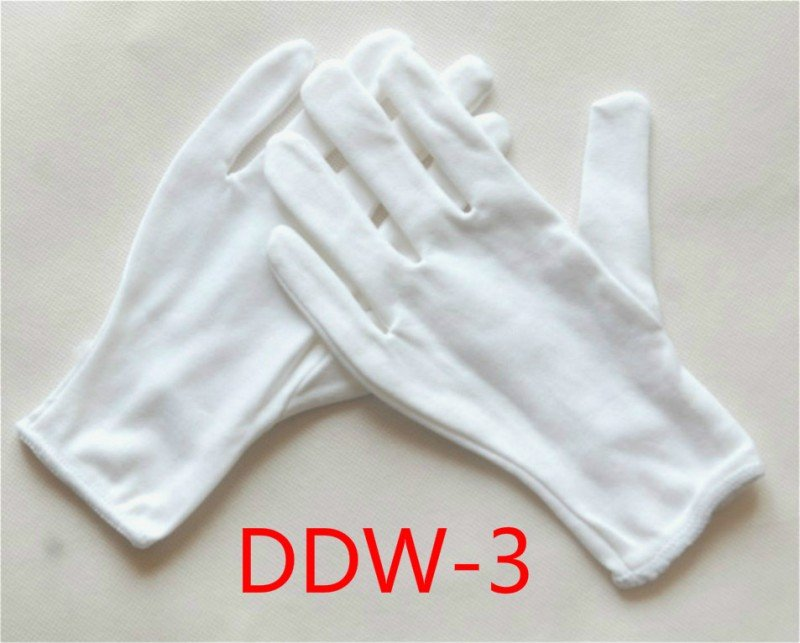 DW-3礼仪手套