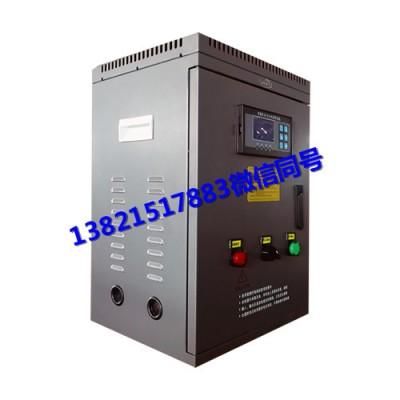 22kw天津变频器厂家消费恒压供水掌握柜