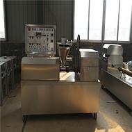 Txb2人造肉机 全自动蛋白肉设备 人造肉机加工设备