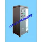 45kw天津变频器厂家消费恒压供水掌握柜