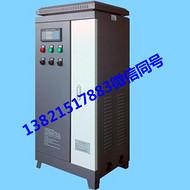 55kw天津变频器厂家生产恒压供水控制柜