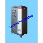 55kw天津变频器厂家消费恒压供水掌握柜