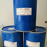 *二氧化氯 二氧化氯消毒粉 二氧化氯消毒片 杀菌灭藻剂