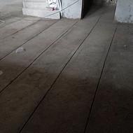 电渗透防水防潮-解决渗水潮湿,拥有健康空间