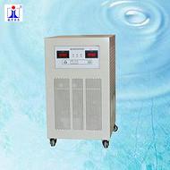直流电源100v150a可编程稳压稳流山东航宇吉力电子有限