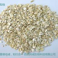 燕麦提取物 β葡聚糖/燕麦黄酮