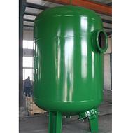 北京供应百汇净源牌BHCT型除铁除锰设备