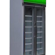 厂家供应恒温恒湿柜 文物恒温恒湿柜 字画恒温恒湿柜