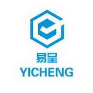 许昌易呈|许昌网站建设
