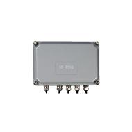 HY-R291双路低频激活器