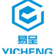 许昌易呈网络专业网络服务