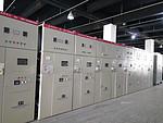浙江水利行业常用一体化高压固态软启动
