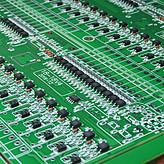 专业生产pcb 电路板 线路板厂家 单面板5元起 四层板90元起 可smt贴片