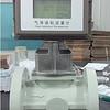 IC卡智能气体涡轮流量计控制器 工业流量计控制器
