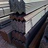 遵义供应角钢,遵义热轧角钢,遵义镀锌角钢批发 销售 代理