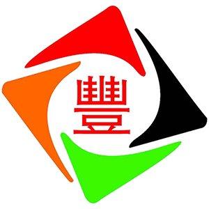 广州市慧丰动漫科技有限公司