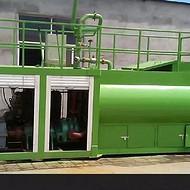 厂家直销 ZKP-60115型客土喷播机