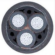 YJV铜芯交联电力电缆6/10KV价格|YJ*铝芯交联电力电缆
