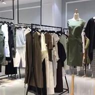 mefun米梵/ZHANGLI張莉18夏-|_金华艾克医院孙尚见,上海輕奢品牌女裝