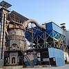 供应年产30万吨矿渣立磨机_同力牌立磨优质高质