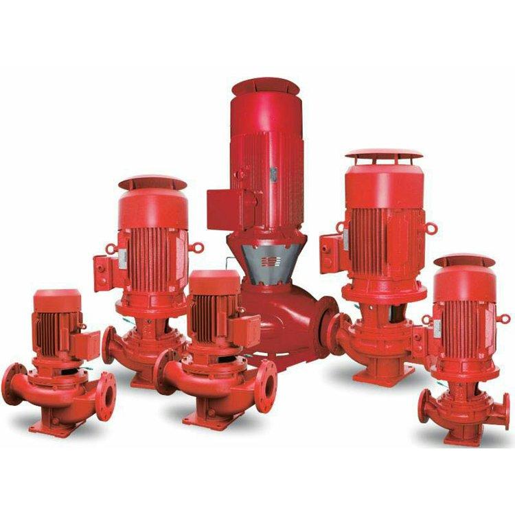 消防泵 (5)