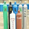 氧气乙炔|塘厦工业氧气乙炔|塘厦氩气氮气速配-